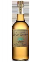 Tequila Casamigos Reposado 70cl