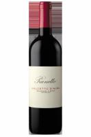 Mezza Bottiglia Dolcetto D'Alba DOC 2018 Prunotto 375ml