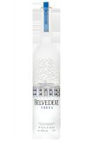 Vodka Belvedere 1Litro