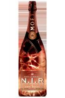 Moët & Chandon N.I.R Nectar Impérial Rosé Dry (Magnum)