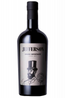 Amaro Importante Jefferson 70cl
