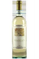Frascati 2015 Terra Romantica
