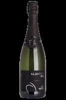 Spumante Alanera Brut 75cl (Astucciato)
