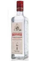 Gin Beefeater London Garden 70cl