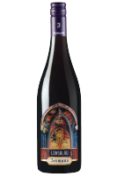 Pinot Nero Lonzblau 2015 Jermann