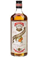Liquore Triple Sec Dry Curacao Pierre Ferrand 70cl