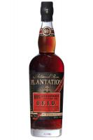 Rum Plantation O.F.T.D. Overproof 70cl