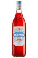 Bitter Carpano 1itro