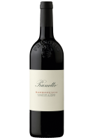 Barbaresco DOCG 2018 Prunotto