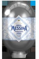 Fusto Birra Messina Cristalli Di Sale Blade 8 Litri