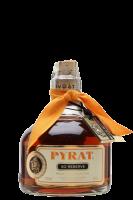 Rum Pyrat XO 70cl