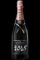Moët & Chandon Grand Vintage Rosé 2013 75cl (Astucciato)