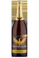 Grimbergen Blonde 75cl
