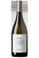 Toscana Sauvignon Blanc Serena 2018 Banfi