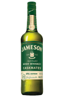 Whiskey Jameson Caskmates IPA Edition 70cl