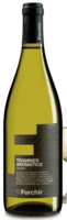 Friuli Grave DOC Traminer Aromatico Glére 2015 Forchir
