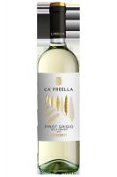 Pinot Grigio Delle Venezie DOC Ca' Preella 2018 Cantina Lamberti