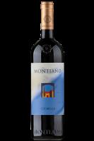 Montiano 2016 Cotarella
