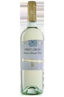 Puglia Pinot Grigio 2018 Paolo Leo