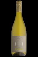 Alto Adige DOC Chardonnay 2019 Cantina Tramin