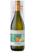Vigneti Delle Dolomiti Chardonnay Dipinti 2018 La Vis