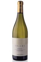 Piemonte DOC Chardonnay Fosche 2019 Vite Colte