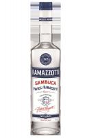 Sambuca Ramazzotti 1Litro