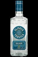 Tequila Blanco Olmeca 1Litro