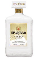 Disaronno Velvet 70cl