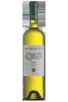 Cirò Bianco DOC 2017 Fattoria San Francesco