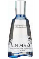 Gin Mare 1Litro