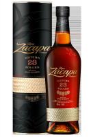 Rum Zacapa 23 Anni Solera Gran Reserva 1Litro (Astucciato)