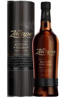 Rum Zacapa Edición Negra 1Litro (Astucciato)