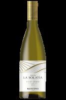 Pinot Grigio La Solatia 2017 Ruffino