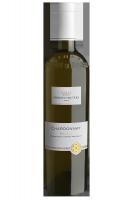 Sicilia DOC Chardonnay 2018 Principi Di Butera