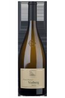 Alto Adige DOC Pinot Bianco Vorberg Riserva 2018 Terlano (Magnum)