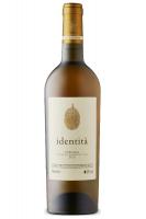 Toscana Bianco Identità 2018 Podere San Cristoforo