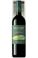 Col Di Sasso 2018 Banfi