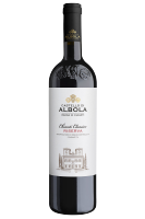 Chianti Classico DOCG Riserva 2016 Castello Di Albola