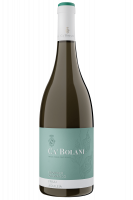 Friuli Aquileia DOC Traminer Aromatico 2019 Ca' Bolani