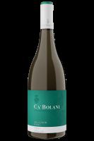 Friuli Aquileia DOC Sauvignon 2019 Ca' Bolani