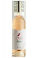 Rosé Di Trerose 2019