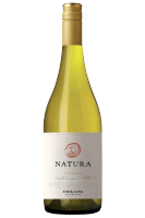 Valle Central Natura Viognier Emiliana