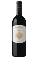 Vino Nobile Di Montepulciano DOCG Riserva Santa Pia 2016 La Braccesca