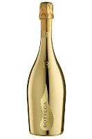 Prosecco DOC Gold 2018 Bottega
