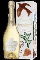Brut Blanc de Blancs Perrier Jouet 75cl (Astucciato)