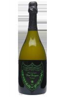 Dom Pérignon 'Luminous' Vintage Brut 2008 Moët & Chandon (Magnum)