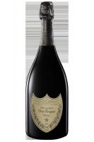 Dom Pérignon Vintage Brut 2008 Moët & Chandon 75cl