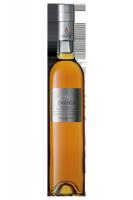 Pantelleria Passito Liquoroso DOP Zighidì 2018 Florio 50cl