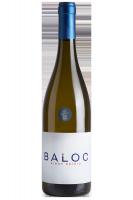 Pinot Grigio 2019 DOP Baloc
